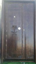 باب النخلة